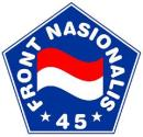 logo_frontnas453