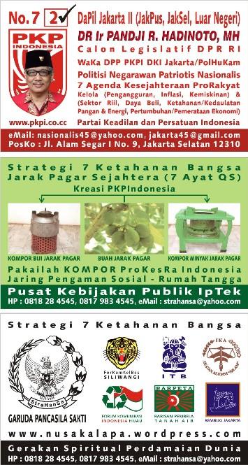 kartunama-pkpi2