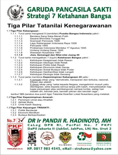 tiga_pilar_tatanilai_kenegarawanan21
