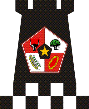 https://jakarta45.files.wordpress.com/2011/10/komite-nasional-pancasila.png?w=655