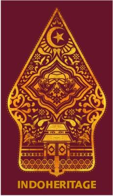 Ini Kalender asli suku Jawa (911 Sebelum Masehi)
