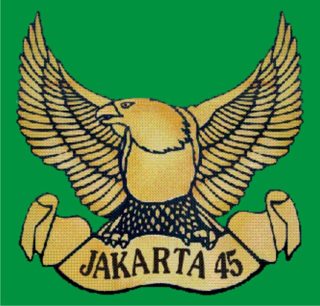 http://jakarta45.files.wordpress.com/2011/12/jakarta-452.png?w=637&h=609