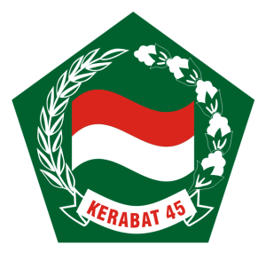 kerabat-45