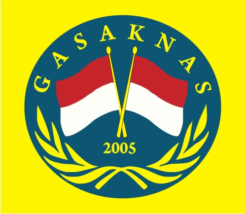https://jakarta45.files.wordpress.com/2012/01/logo-gasaknas.jpg