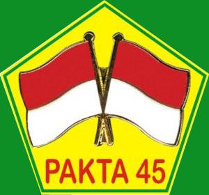 https://jakarta45.files.wordpress.com/2012/01/logo.jpg