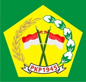 PKP 1945 _03