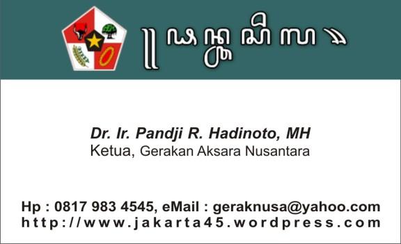KARTU NAMA 4545 2(2)