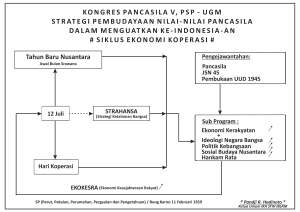 Revisi 3_Page_1