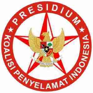 Presidium Koalisi Penyelamat Indonesia