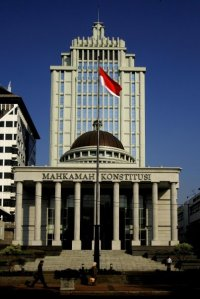 GEDUNG-MKRI-JAKARTA1