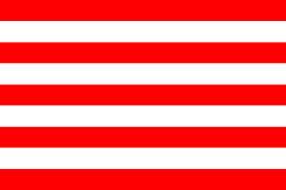 Merah Putih images
