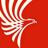 Logo Garuda Merah Putih
