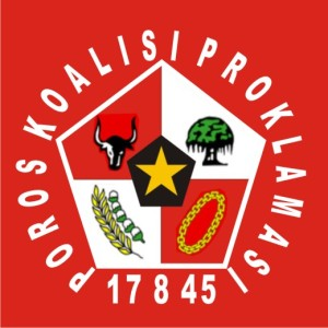 Logo PKP 17845 jpeg