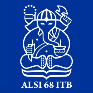 AISI 68 ITB