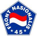 FrontNas45
