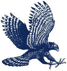 Garuda Mabur3