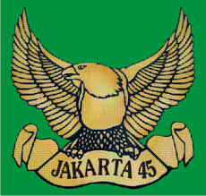 Jakarta45