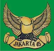 Jakarta45