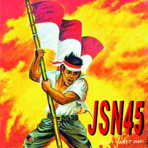 jsn45