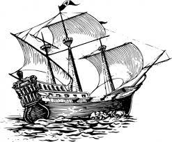 images SailBoat2