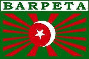 logo_BARPETA