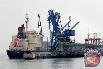 Satoto Ship