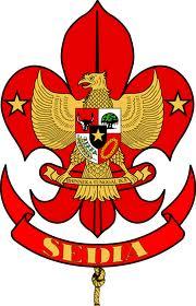 Logo Pandu Indonesia