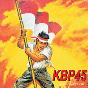 KBP45