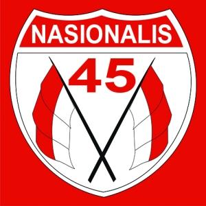 Nasionalis 45