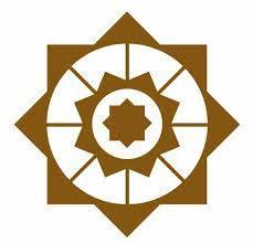 Logo InfraWatch