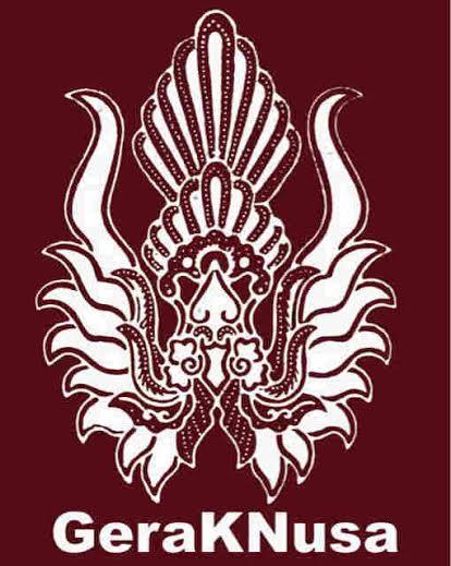 Kebudayaan   Bedug Nusantara Jatidiri Budaya Indonesia  d99893450c