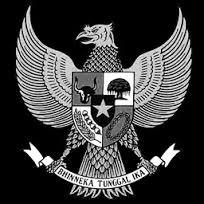 Garuda Pancasila 2