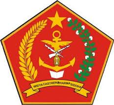 Logo MenWa