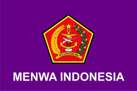 MenWa Indonesia