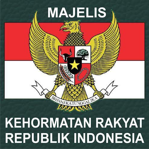 Logo MKRRI Hijau