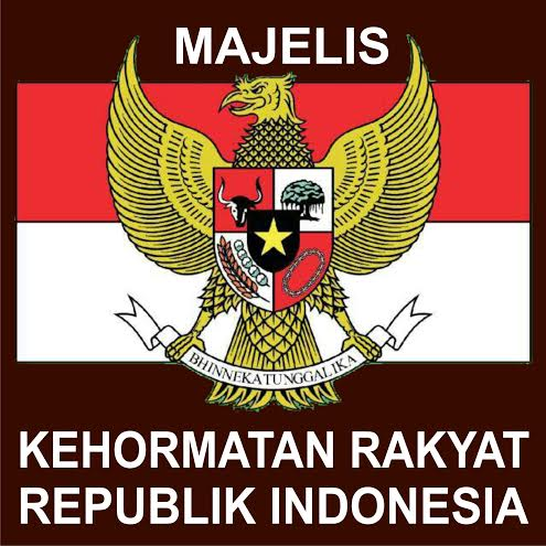 Logo MKRRI
