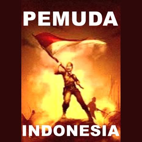 Logo PEMUDA Indonesia