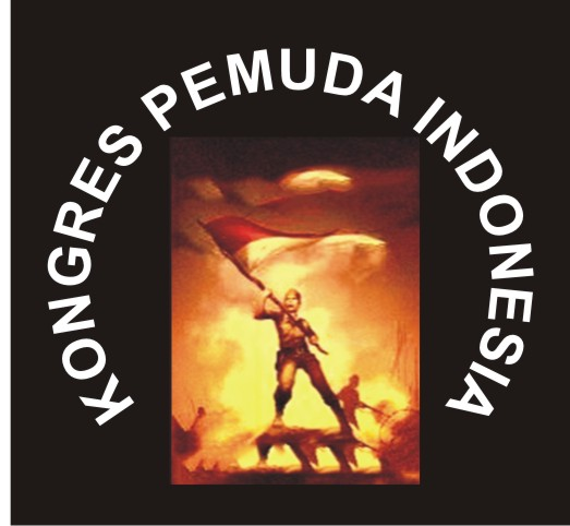 Kongres Pemuda Indonesia