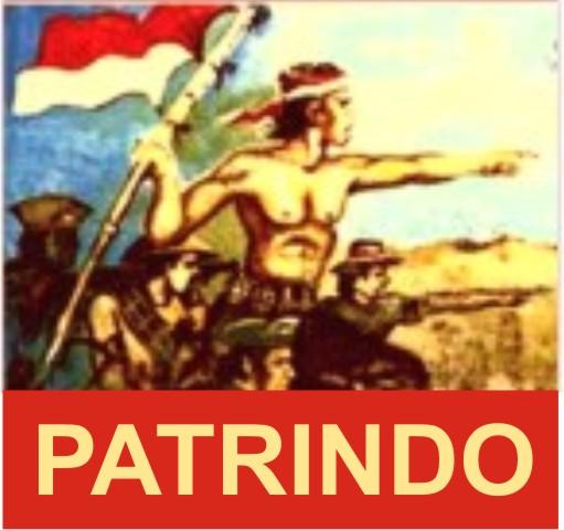 PATRINDO