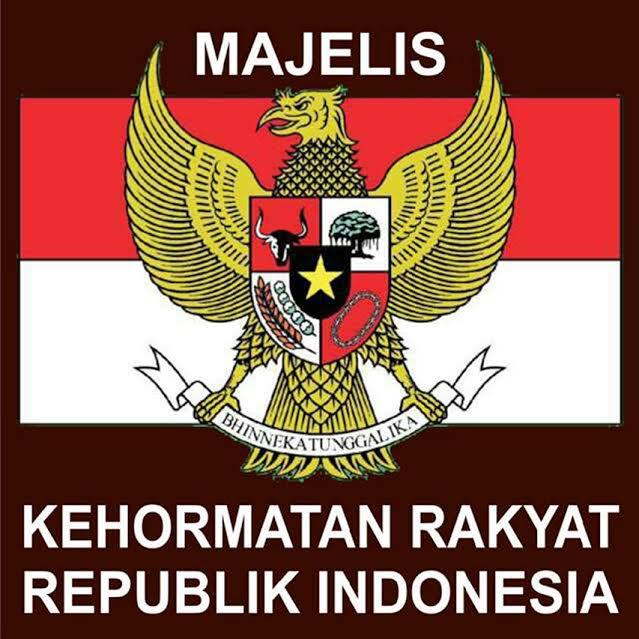 logo-mkrri