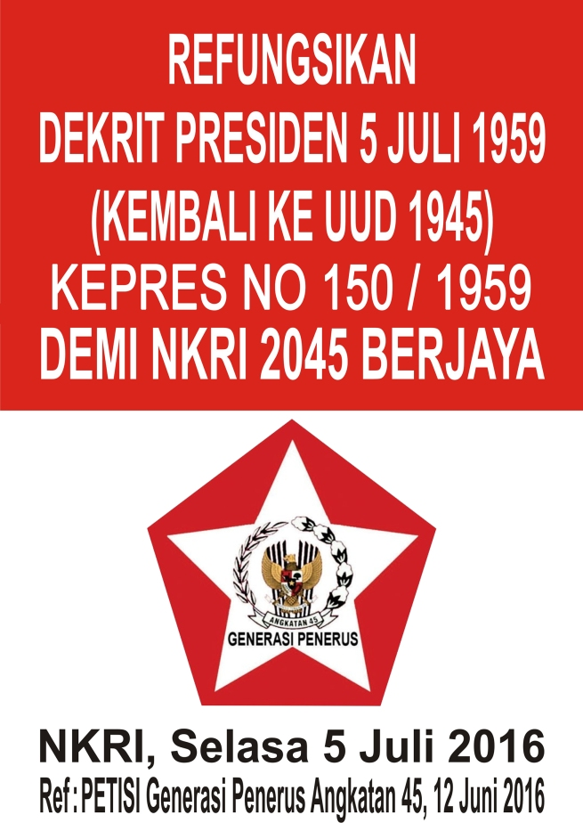 poster-gpa45