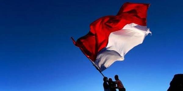 rakyat-indonesia-600x300