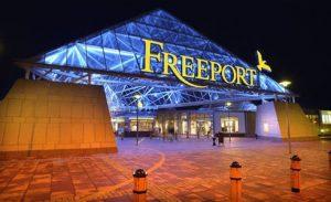 Freeport 1
